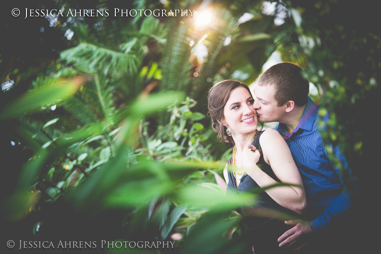 Buffalo botanical gardens wedding and portrait photography buffalo ny _93
