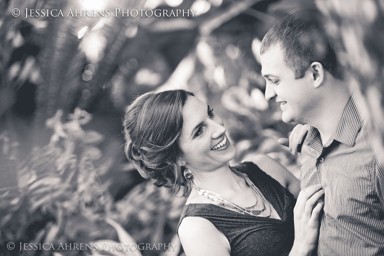 Buffalo botanical gardens wedding and portrait photography buffalo ny _94