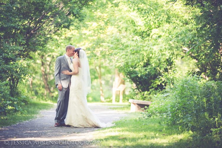 Burchfield nature center wny wedding photography buffalo ny engagement and wedding photography _9