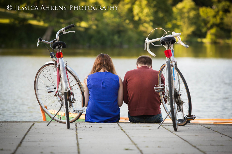 delaware park engagement and wedding photographer buffalo ny_002
