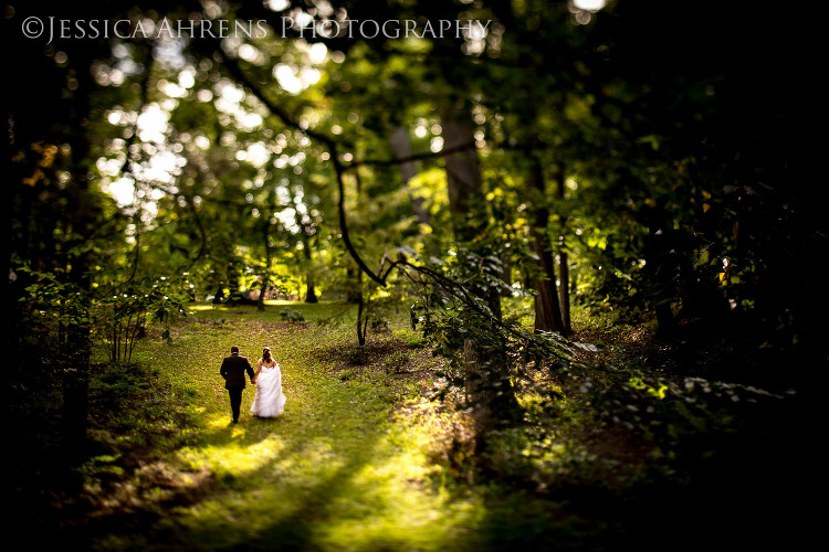 delaware park engagement and wedding photographer buffalo ny_362