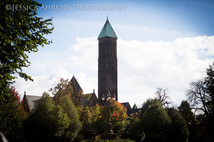 first presbyterian church elmwood village engagement and wedding photography buffalo ny_001