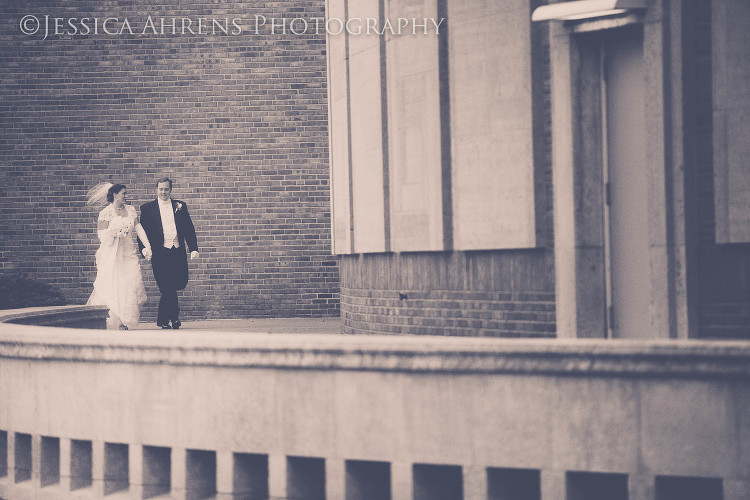 first presbyterian church elmwood village engagement and wedding photography buffalo ny_006