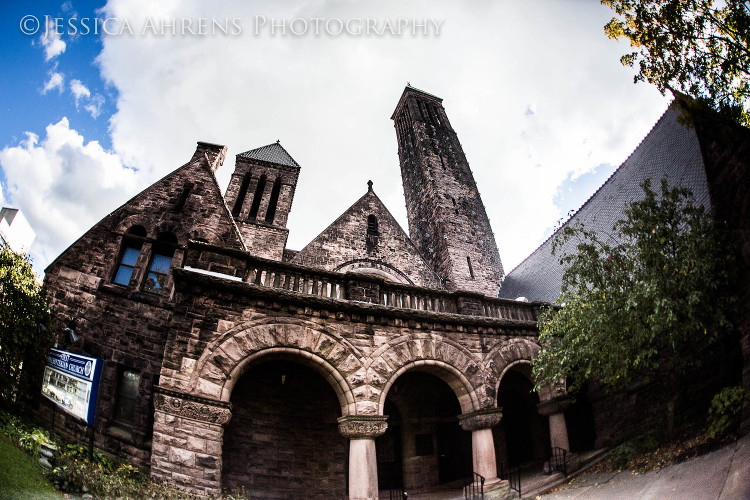first presbyterian church elmwood village engagement and wedding photography buffalo ny_010