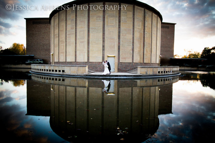 first presbyterian church elmwood village engagement and wedding photography buffalo ny_016