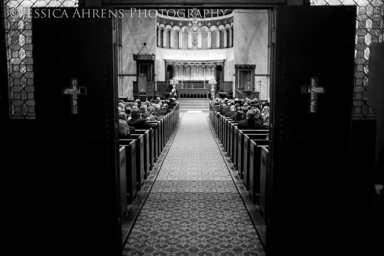 first presbyterian church elmwood village engagement and wedding photography buffalo ny_041