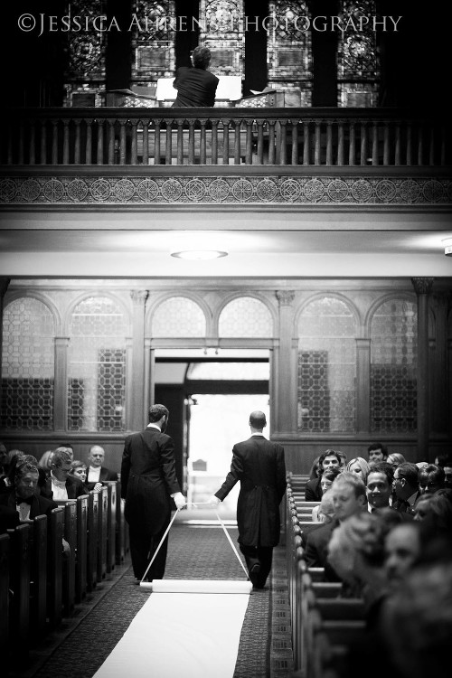 first presbyterian church elmwood village engagement and wedding photography buffalo ny_045