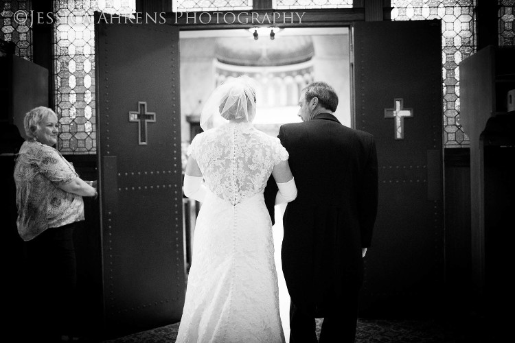 first presbyterian church elmwood village engagement and wedding photography buffalo ny_055