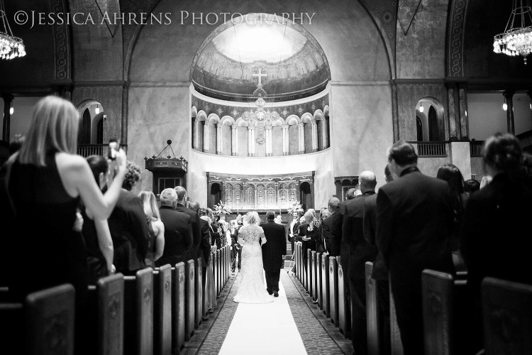 first presbyterian church elmwood village engagement and wedding photography buffalo ny_060