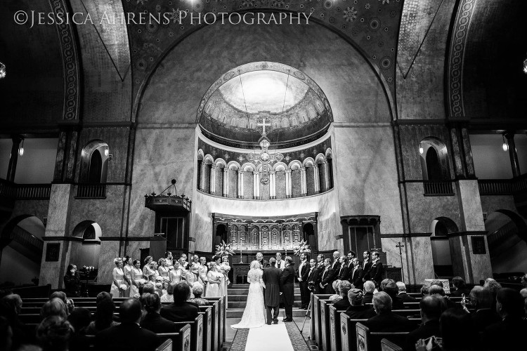 first presbyterian church elmwood village engagement and wedding photography buffalo ny_062
