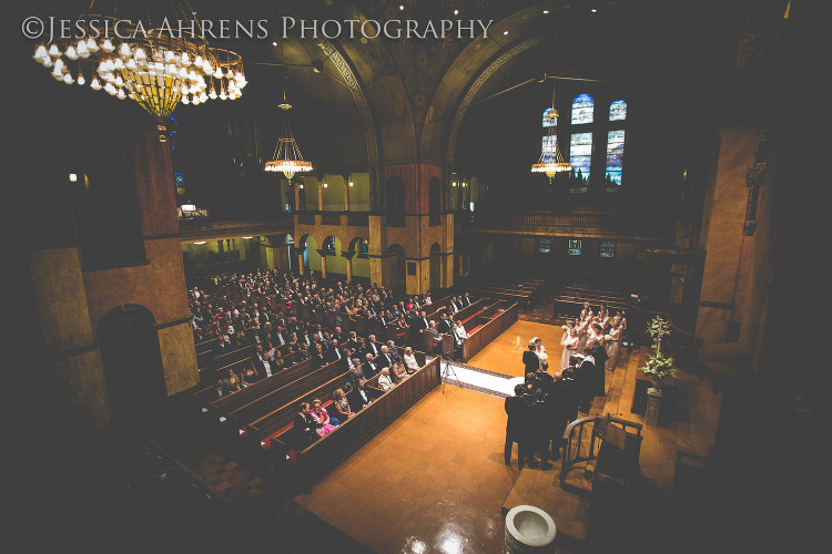 first presbyterian church elmwood village engagement and wedding photography buffalo ny_074