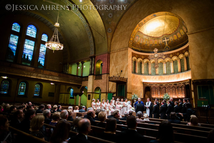 first presbyterian church elmwood village engagement and wedding photography buffalo ny_075