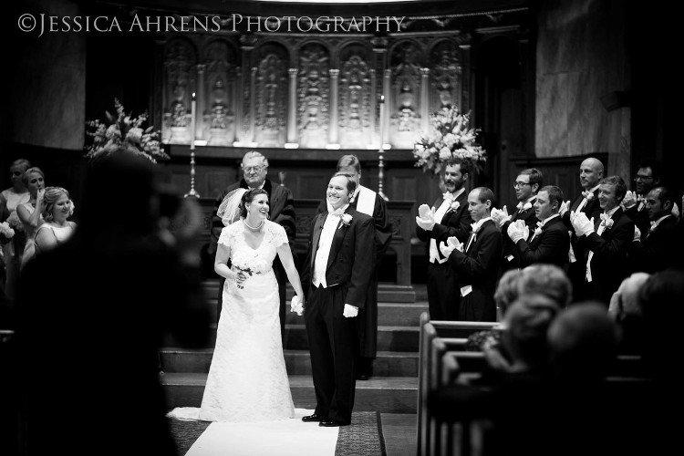 first presbyterian church elmwood village engagement and wedding photography buffalo ny_084