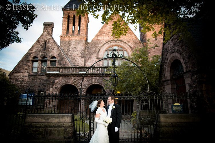 first presbyterian church elmwood village engagement and wedding photography buffalo ny_102
