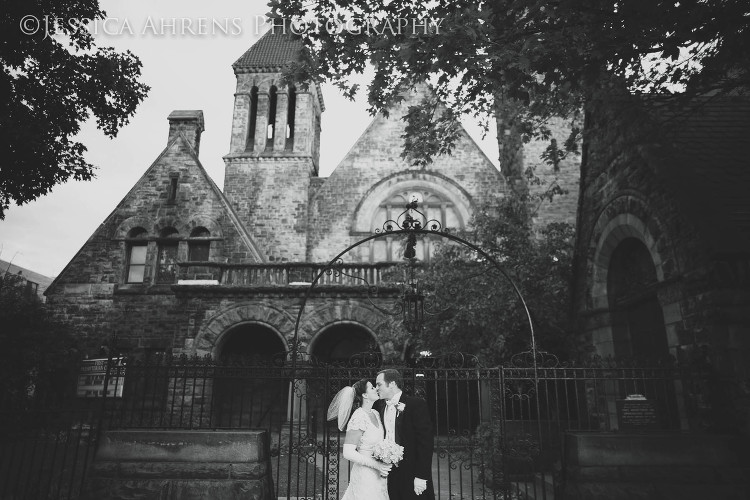 first presbyterian church elmwood village engagement and wedding photography buffalo ny_103