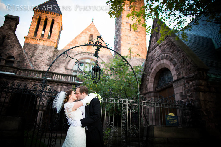 first presbyterian church elmwood village engagement and wedding photography buffalo ny_105