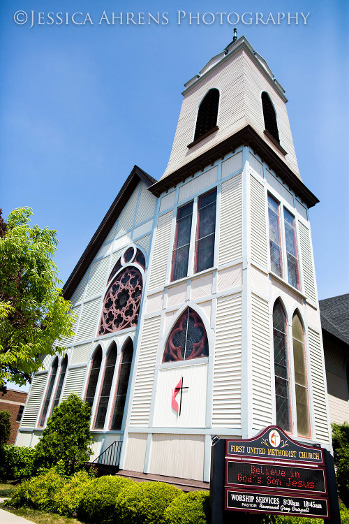 first united methodist church north tonawanda wedding photography buffalo ny_002