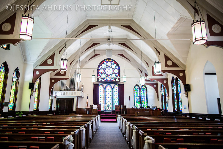 first united methodist church north tonawanda wedding photography buffalo ny_003