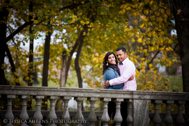 Forest lawn portrait and wedding photography buffalo ny_038