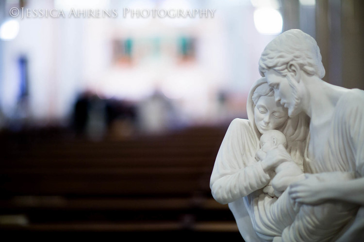 holy family church wedding photography south buffalo ny_002