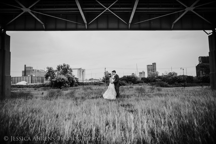 Buffalo outer harbor wedding photography_14
