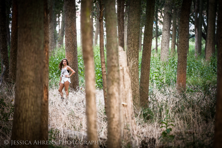 Times new beach buffalo ny outer harbor wedding and portrait photography _18