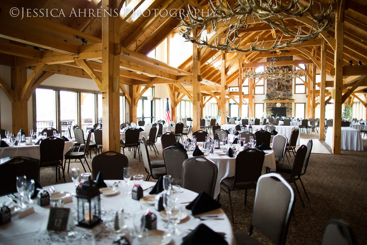 Best Images Collections Hd For Gadget Windows Mac Android Wedding Venues Buffalo Ny