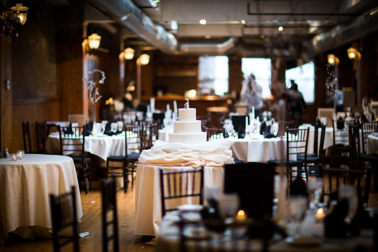 Image Result For Wedding Venues Buffalo