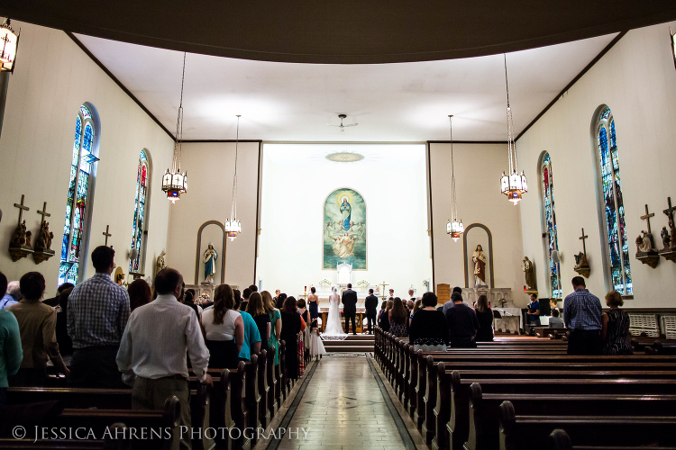 st.marys clarence ny wedding photography _28