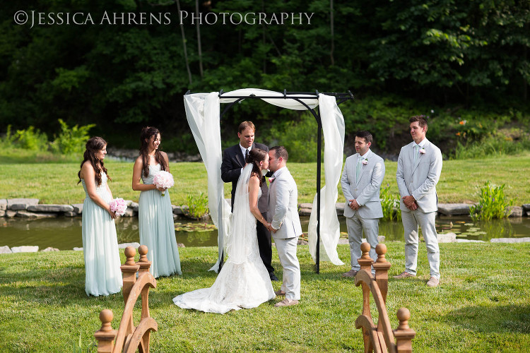 avanti mansion outdoor wedding photography buffalo ny_102
