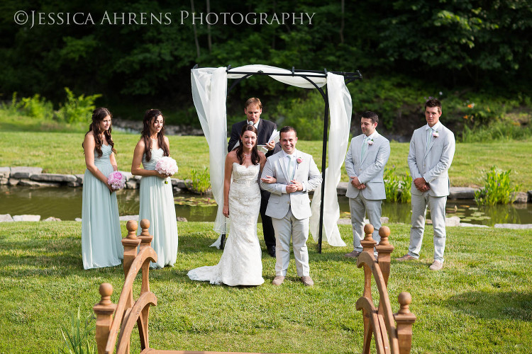 avanti mansion outdoor wedding photography buffalo ny_103
