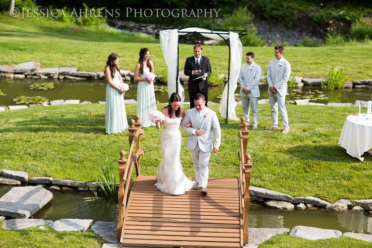 avanti mansion outdoor wedding photography buffalo ny_104