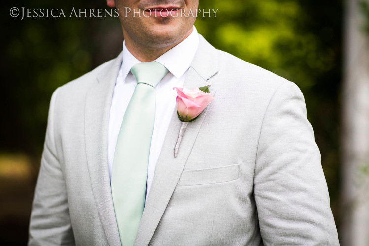 avanti mansion outdoor wedding photography buffalo ny_105