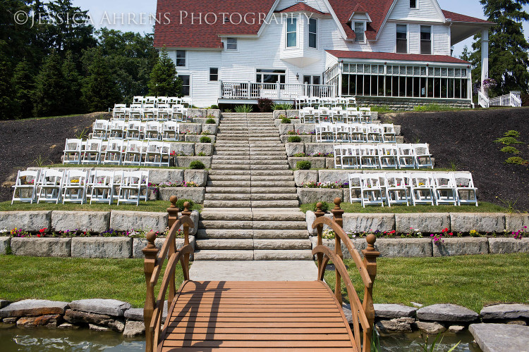 avanti mansion outdoor wedding photography buffalo ny_11