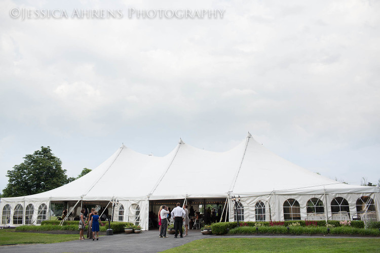 avanti mansion outdoor wedding photography buffalo ny_122