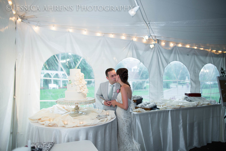 avanti mansion outdoor wedding photography buffalo ny_128