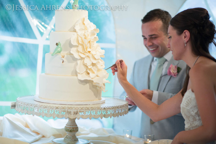 avanti mansion outdoor wedding photography buffalo ny_129