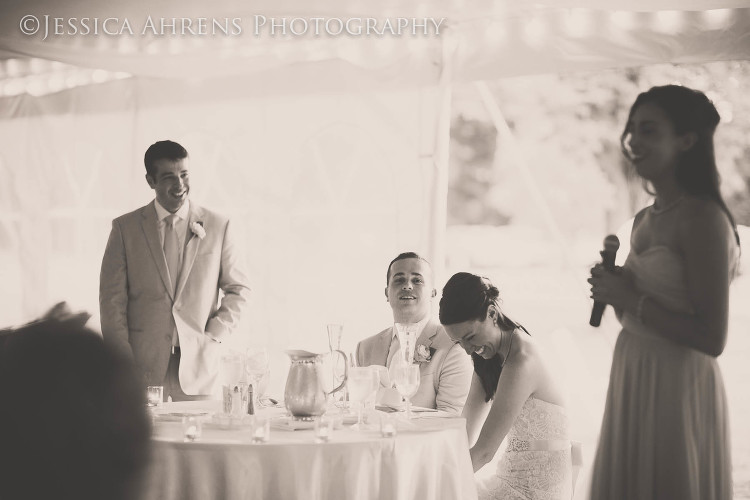 avanti mansion outdoor wedding photography buffalo ny_130