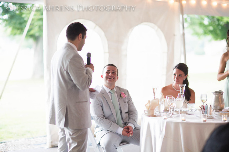 avanti mansion outdoor wedding photography buffalo ny_133