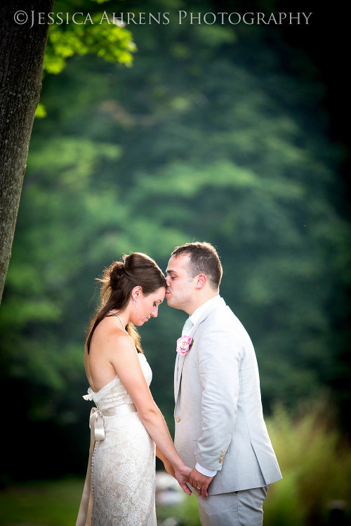 avanti mansion outdoor wedding photography buffalo ny_137