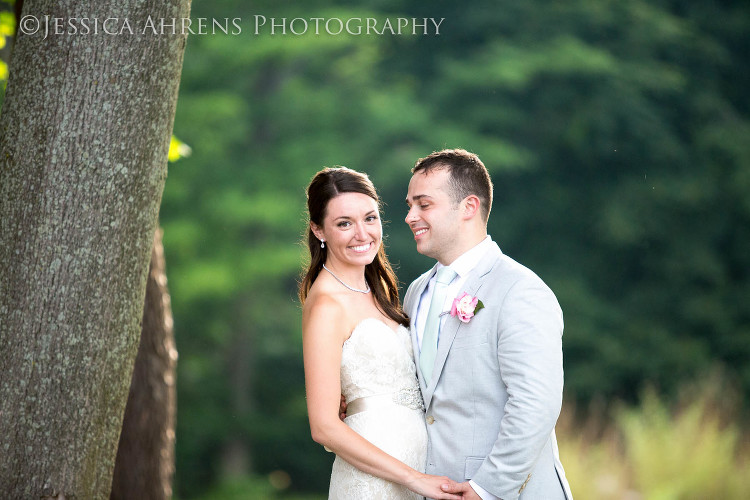 avanti mansion outdoor wedding photography buffalo ny_139