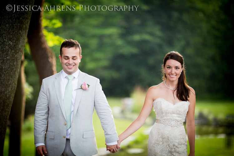 avanti mansion outdoor wedding photography buffalo ny_141