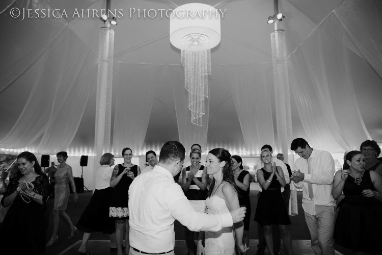 avanti mansion outdoor wedding photography buffalo ny_154