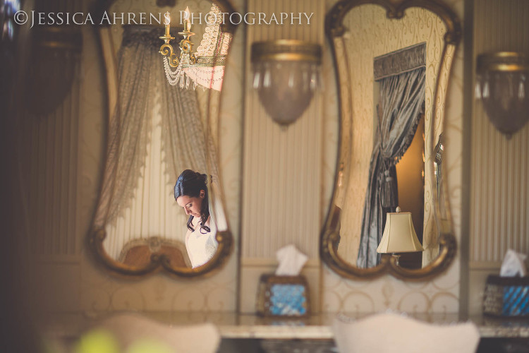 avanti mansion outdoor wedding photography buffalo ny_19