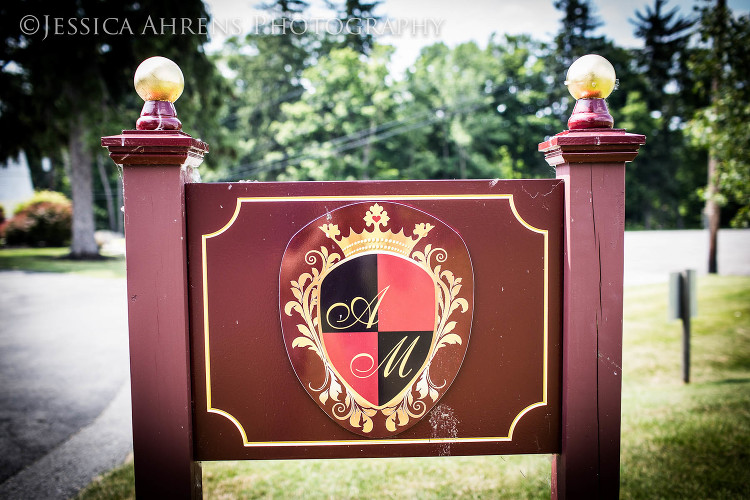 avanti mansion outdoor wedding photography buffalo ny_3