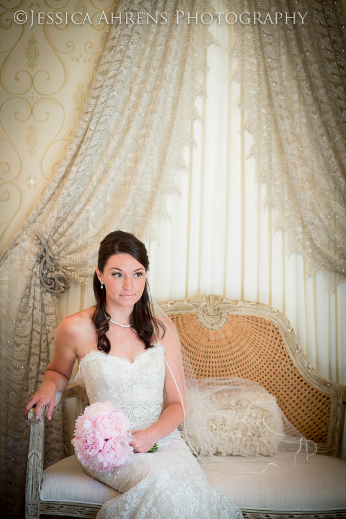 avanti mansion outdoor wedding photography buffalo ny_31