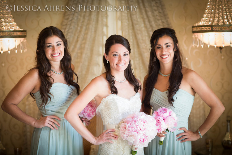 avanti mansion outdoor wedding photography buffalo ny_33