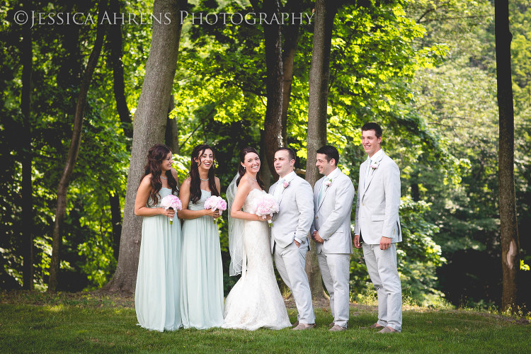 avanti mansion outdoor wedding photography buffalo ny_43