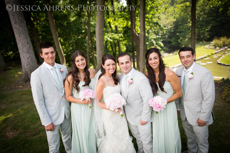 avanti mansion outdoor wedding photography buffalo ny_46