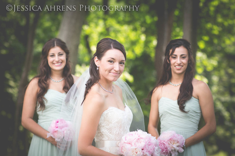 avanti mansion outdoor wedding photography buffalo ny_50